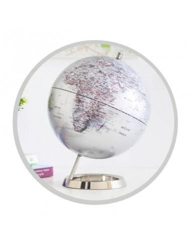 Esferas Deco Globe Premium
