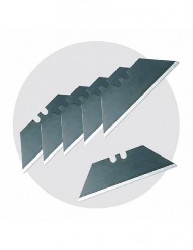 Recambio cuchillas Cutter Automático