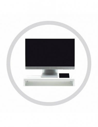 Soporte para Monitor Advance Support